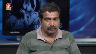Kathayallithu Jeevitham   Nisha, Shyni & Shyju Case   Episode 07   11th May 2018