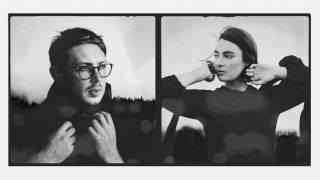 Dustin Tebbutt & Lisa Mitchell - Innerbloom (Rufus Cover)