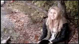 Burn - Ellie Goulding - Cover