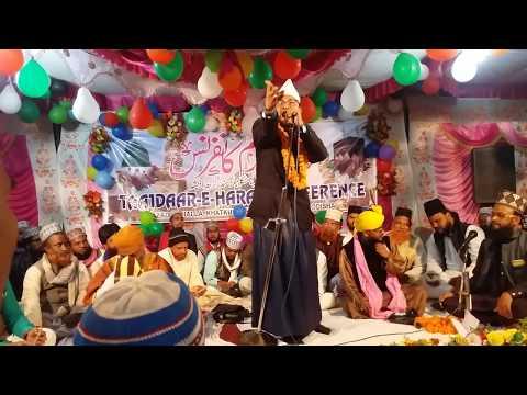 Xxx Mp4 Deelbar Shahi New Naat 2018 Khat Kur Bahal 3gp Sex