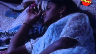 Mohini Estate Full  Kannada Movie | Kannada Hot & Horror Movies Full | New Kannada Movies Full