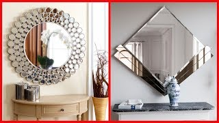 How to use mirror material in Lumion Or refect any object like mirror(Urdu)