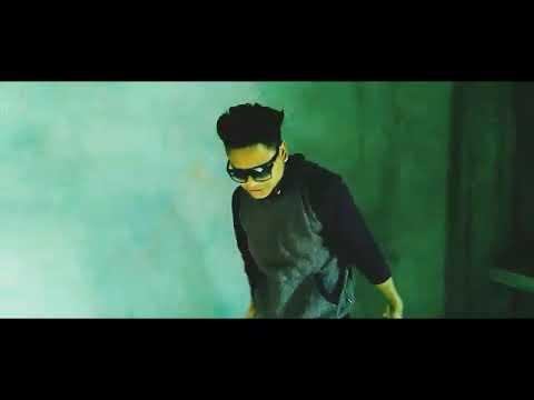 Xxx Mp4 HAJONG VIDEO SONGS 2018 Ek Bar Ahiya Tributed To Pro Hajong BY SURAJ HAJONG AND AKASH HAJONG 3gp Sex