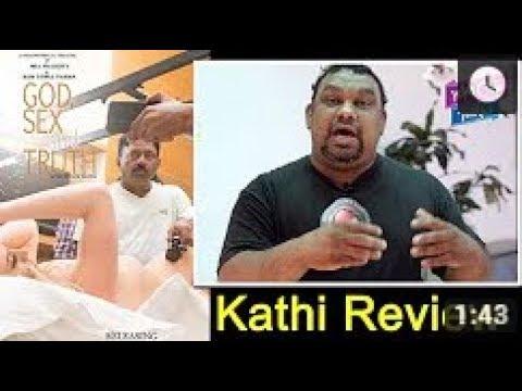 Xxx Mp4 RGV God XXX Truth Xxx ని మీరు Kathi Mahesh Review 3gp Sex