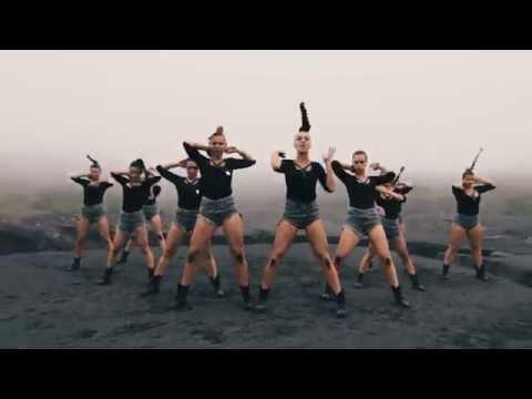 Xxx Mp4 Bun Up The Dance 3gp Sex