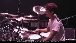 [HD] BEST OF CNBLUE BAND ENGLISH SONGS LIVE part 3