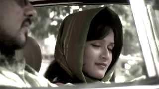 Promo Closeup Kache Ashar Golpoo Ali Jaker & Sara Jaker