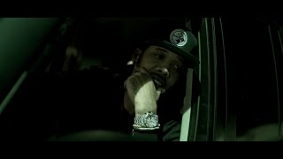 Chevy Woods - And The Story Goes... [Official Video]