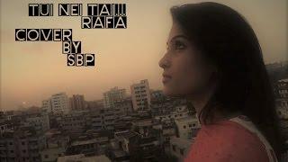 Rafa - Tui Nei Tai (Cover) | SINHA BROTHERS