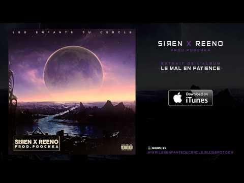Xxx Mp4 Siren X Reeno Éclypse Totale Audio 3gp Sex