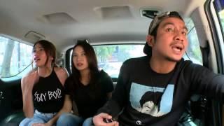 KATAKAN PUTUS - Cowok Songong Baru Gaul (24/11/16) Part 1/4