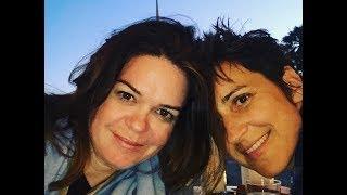 Lesbian Moms Are Mistaken For Mr. & Mrs.  | The Next Family