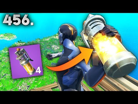 Xxx Mp4 NEW STINK BOMB IS OP Fortnite Daily Best Moments Ep 456 Fortnite Battle Royale Funny Moments 3gp Sex