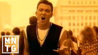 Kenny Thomas - Stay (Sassy Soul Mix) 1992