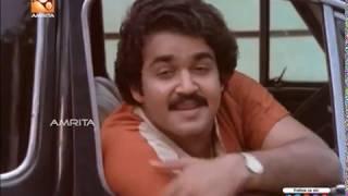Poochakkoru Mookkuthi Malayalam Movie Mohanlal Scene | #Mohanlal #Jagathy #AmritaOnlineMovies