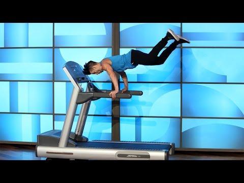 Xxx Mp4 Treadmill Dancer Carson Dean 3gp Sex