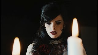 EXIT EDEN - Incomplete (Backstreet Boys Cover) | Napalm Records