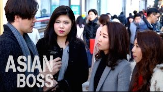 What's Considered Fat For Japanese Girls?   ASIAN BOSS