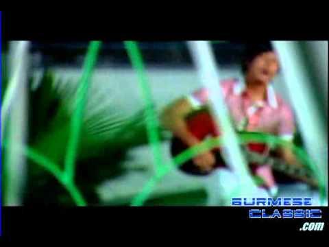 Xxx Mp4 Myanmar Movie Video Aung Ye Lin May Kabyar 3gp Sex