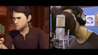 3 Bahadur the voice   YouTube
