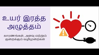 TAMIL ACUPUNCTURE - HIGH BLOOD PRESSURE & DIABETES MELLITUS PART-2 BY HEALER P. MAHESH KUMAR