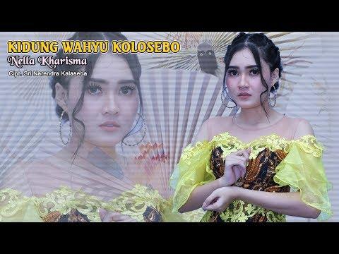 Xxx Mp4 Nella Kharisma Kidung Wahyu Kolosebo Official Video 3gp Sex