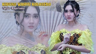Download Nella Kharisma - Kidung Wahyu Kolosebo _ versi Terbaik   |   Official Video
