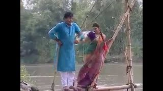 Sopno Jal 2018 bangla movie//ছবি নিয়ে যা বললেন পরিছালক ,পরিমনি ইয়আস