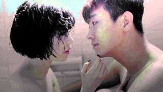 Gain x Joo Ji Hoon; Fxxk U [no other lover]