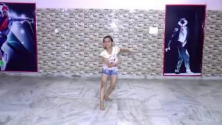 NATRAJ DANCE ACADEMY(khusi)