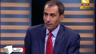 لقاء حمدين صباحى 29-5-2012.avi