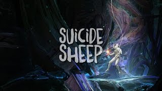 Zedd  Papercut Feat Troye Sivan Grey Remix