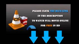 One Night Stand movie online