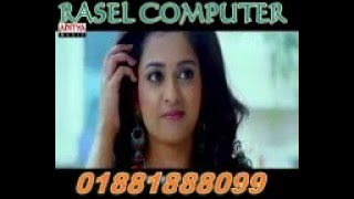 Amar Moton Ke Ache Bolo Mental Bangla Movie Full Video Song Hd by Shakib Khan 21