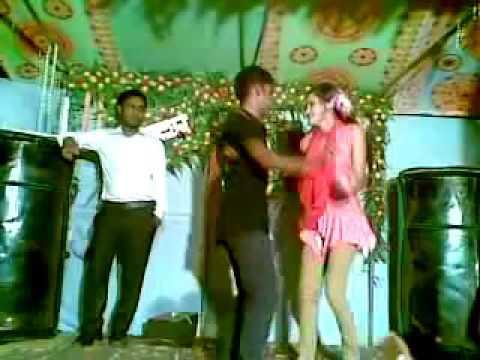 Xxx Mp4 Bangladeshi Weddings Sexy Song 3gp Sex