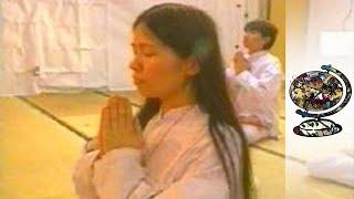 The Shocking Return Of A Mass-Murdering Death Cult (1999)