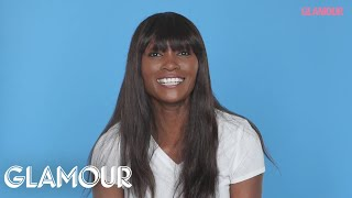 "9 Women Talk About Having ""The Talk"" With Their Parents 