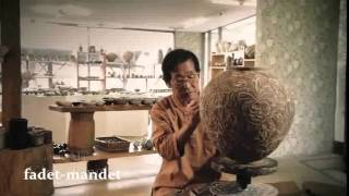 Master Craftsman   Korean Pottery fail vine coub the week