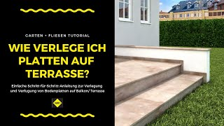 terrassenplatten verfugen videos and audio download mp4 hd mp4 full hd 3gp mp3 format. Black Bedroom Furniture Sets. Home Design Ideas