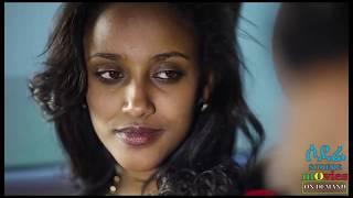 Arfaj full Ethiopian movie 2017
