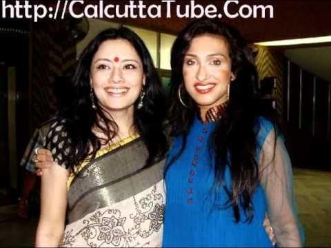 Xxx Mp4 LIFE Express Film Premiere In Kolkata CalcuttaTube Com 3gp Sex