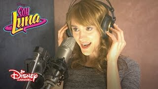 Fush, te vas | Music On | Soy Luna 2