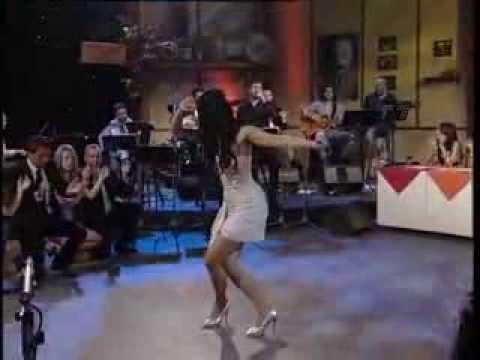 Xxx Mp4 Greek Music Greek Goddess Dancing Zeibekiko 3gp Sex