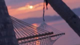 Relaxing Music Instrumental: Saxophone & Piano music Playlist 2017