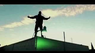 Muqabla Full HD Video Song BOHEMIA J Hind