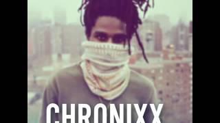 Chronixx - Likes Instrumental Remake