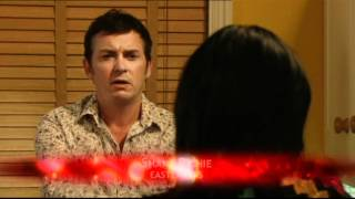 British Soap Awards 2012: Best Actor (Danny Miller)