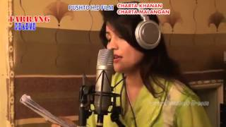 Pashto New Song 2015 - Tension Ko Gilo Maro