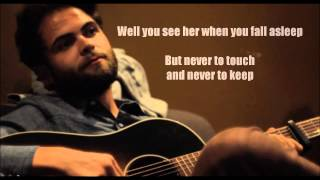 Passenger - Let Her Go {Lyrics}