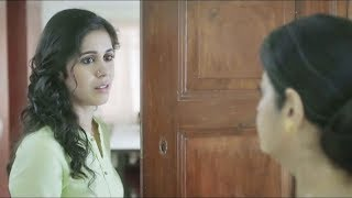 ▶ 4 Most Emotional Loving thought inspiring Indian Commercial Ads | TVC DesiKaliah E7S85